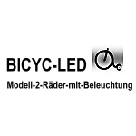 Zur Website von Bicyc-LED