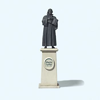 28225 Denkmal Martin Luther