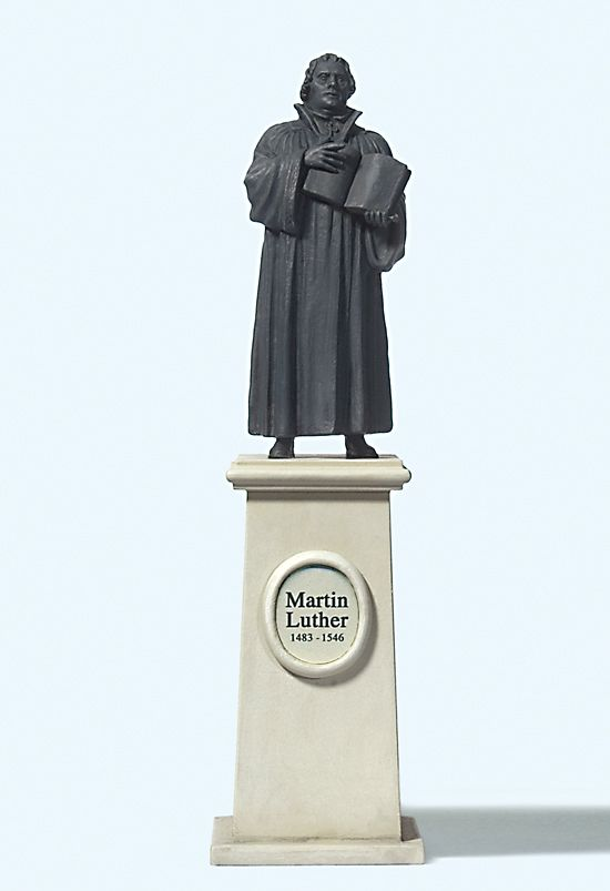 45522 Denkmal Martin Luther